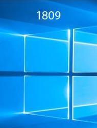 MOBILE COMPUTER REPAIRS :: Windows 10